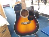 TAKAMINE Acoustic Guitar F8350SMCSB